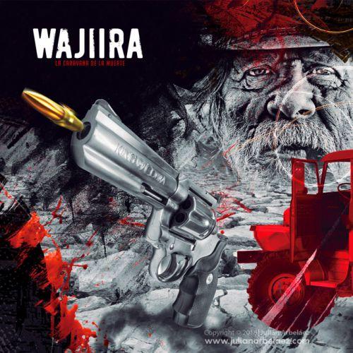 Brochure Corporativo Wajiira