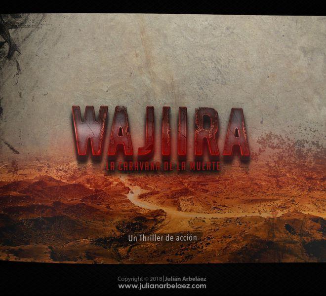 brochure_dossier_wajira_01