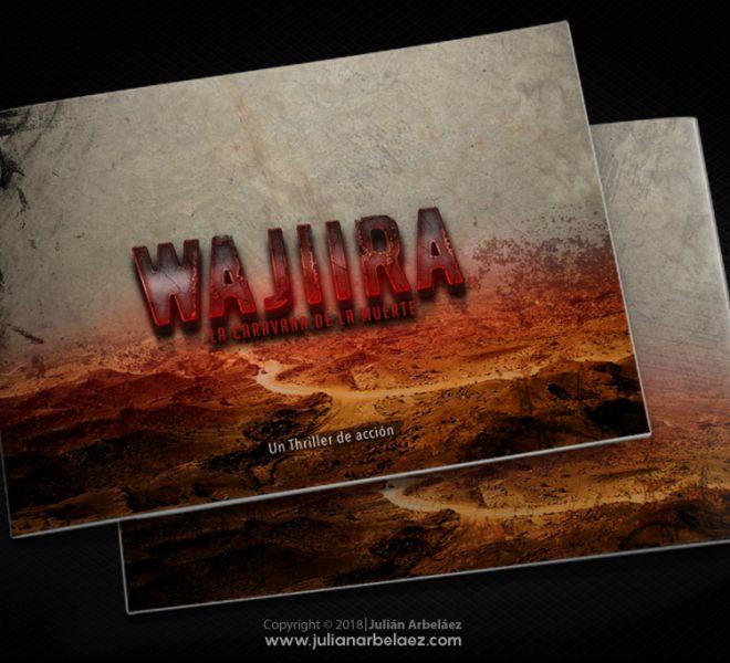 brochure_dossier_wajira_01a