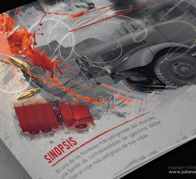 brochure_dossier_wajira_03