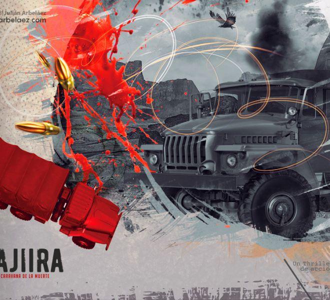brochure_dossier_wajira_03a