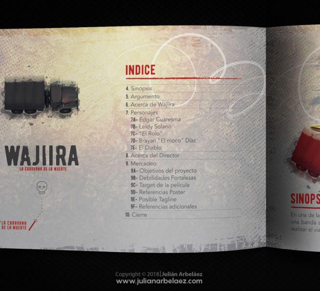 brochure_dossier_wajira_04