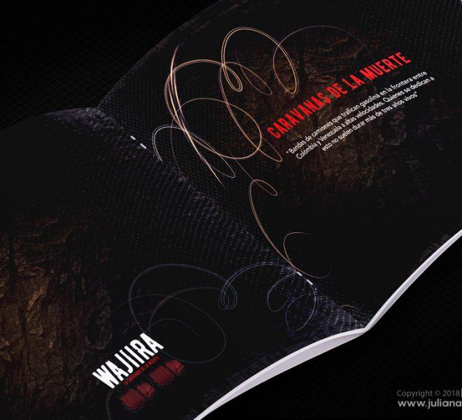 brochure_dossier_wajira_06