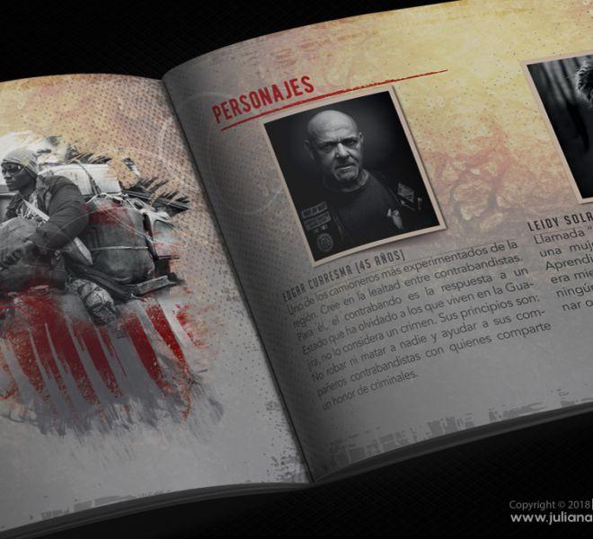 brochure_dossier_wajira_07