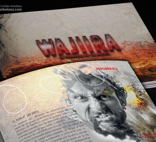 brochure_dossier_wajira_08