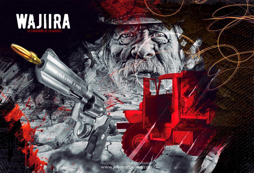 brochure_dossier_wajira_3b