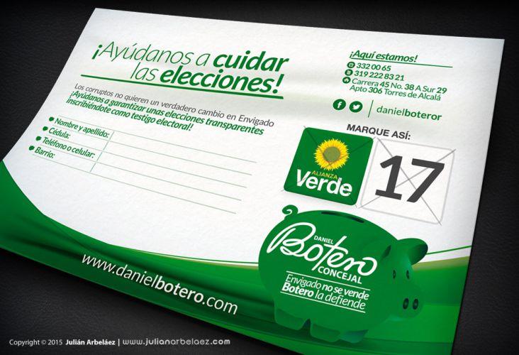 campaña_politica_04