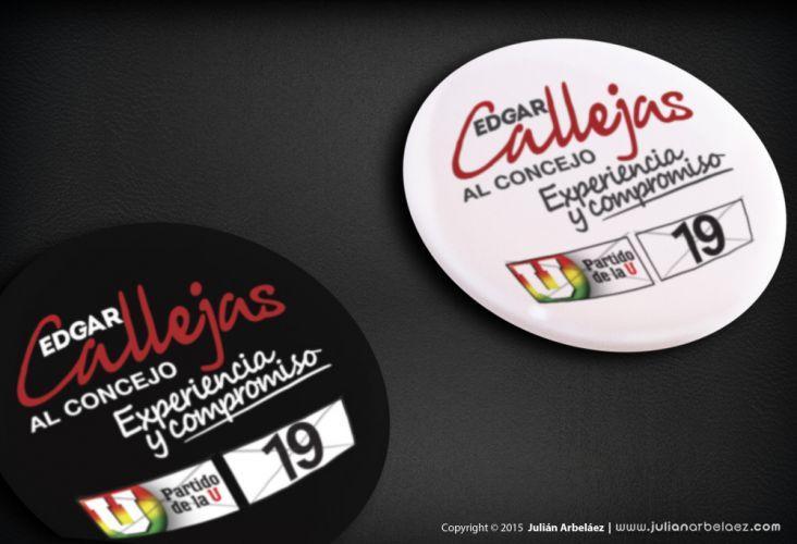campana_politica_publicitaria_1