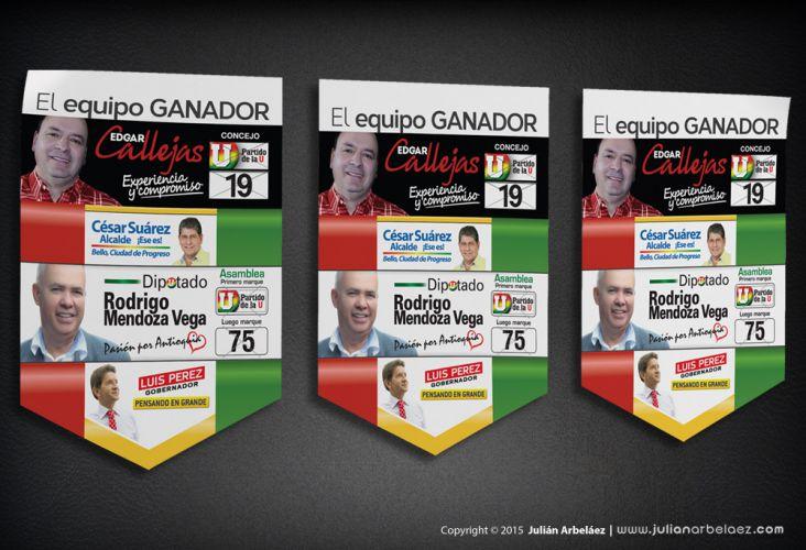 campana_politica_publicitaria_11