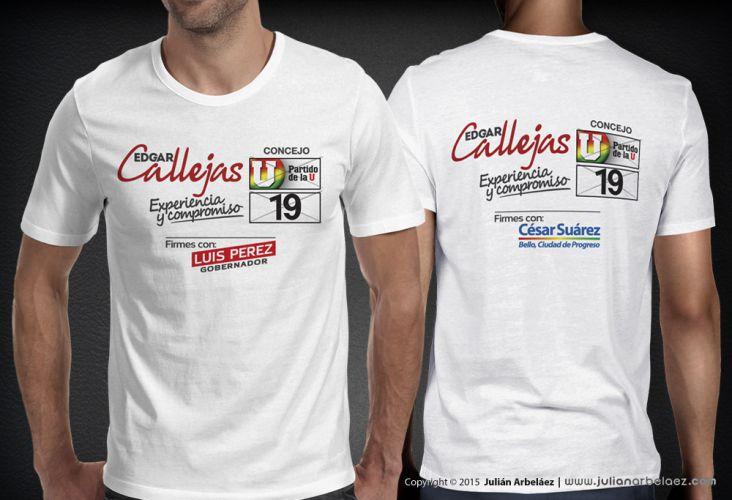 campana_politica_publicitaria_13