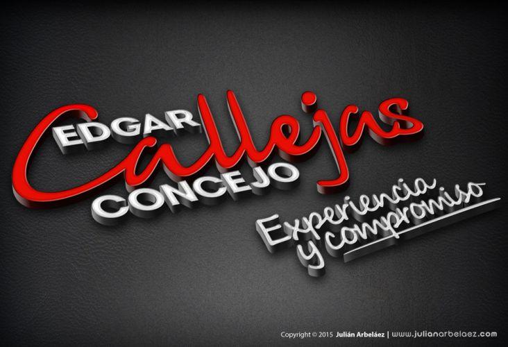campana_politica_publicitaria_2