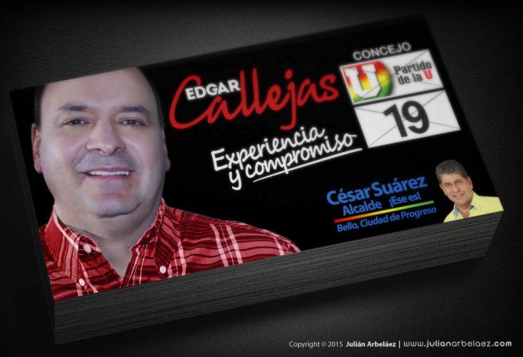 campana_politica_publicitaria_4