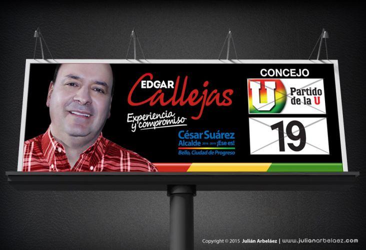 campana_politica_publicitaria_6