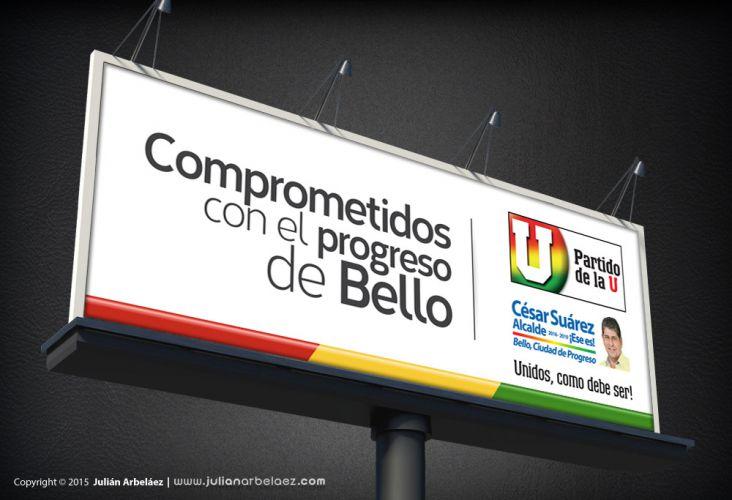 campana_politica_publicitaria_9