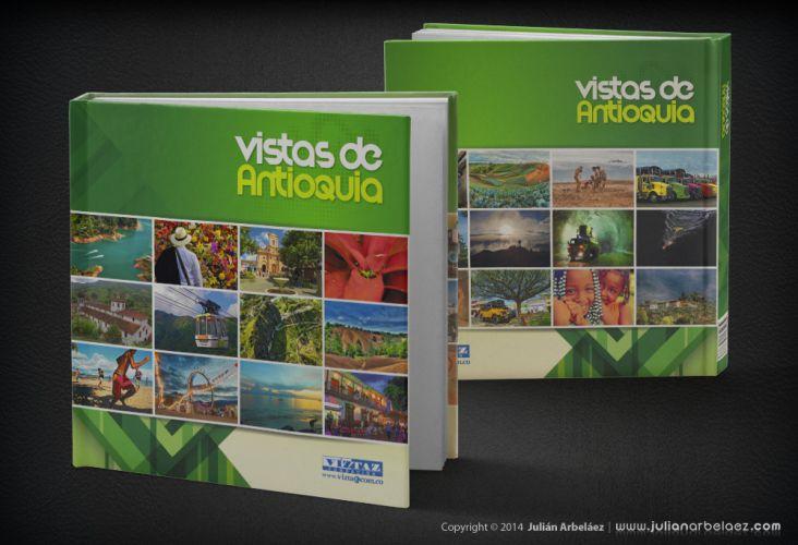 diagramacion_libro_antioquia_02
