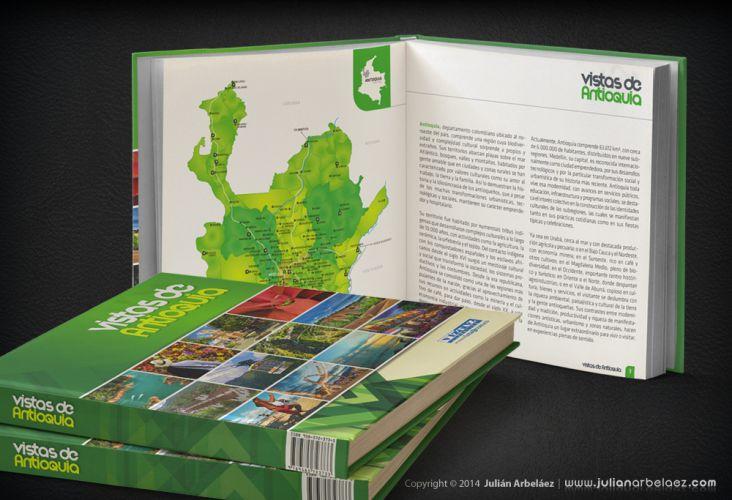 diagramacion_libro_antioquia_03