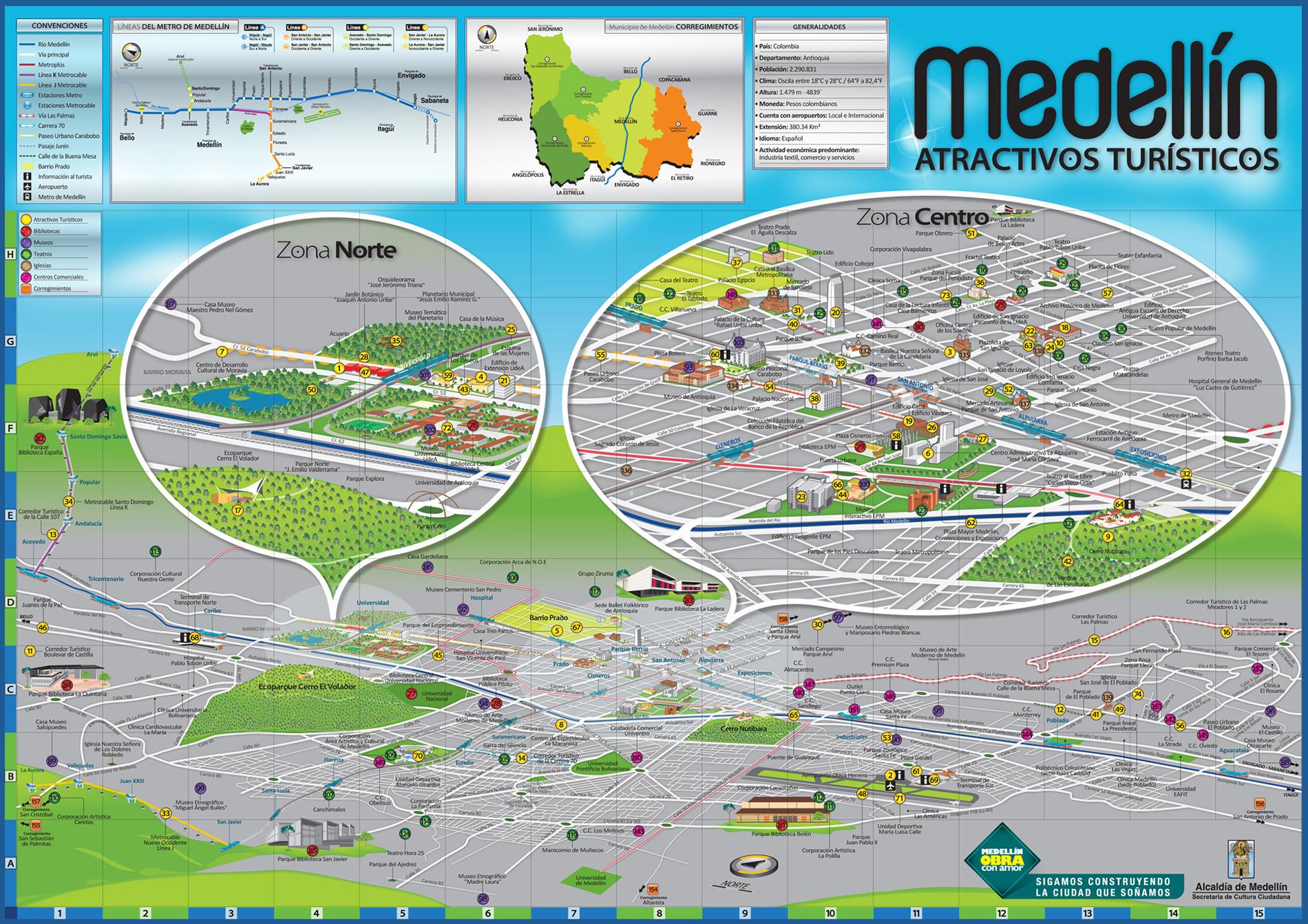 03 Mapa INFOGRAFICO tiro