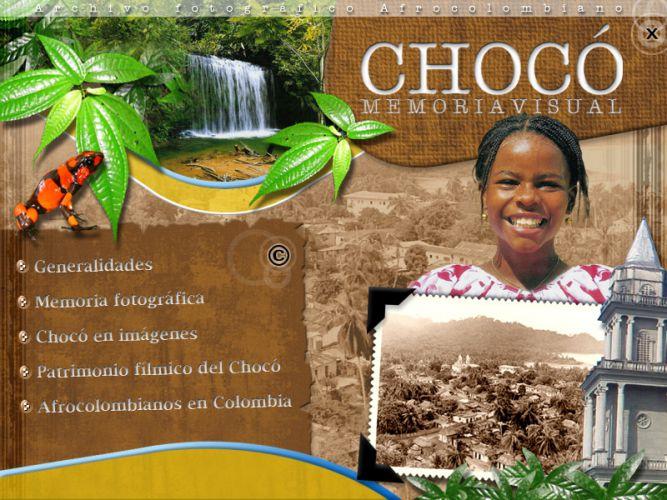 diseno_multimedia_choco01