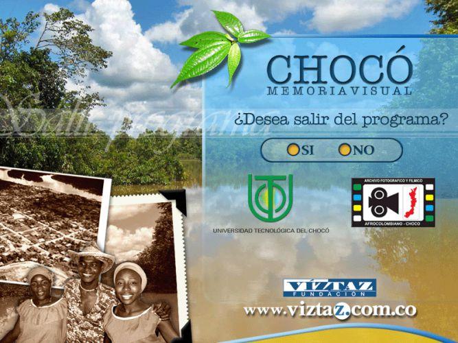 diseno_multimedia_choco05