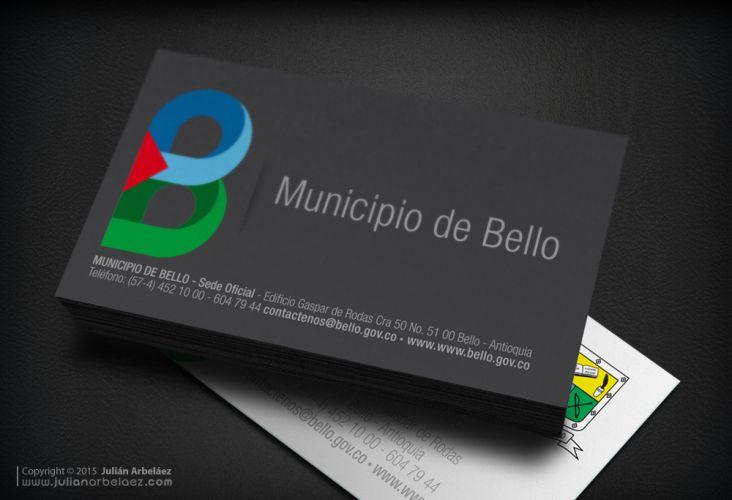 identidad_corporativa_alcaldia_de bello_01