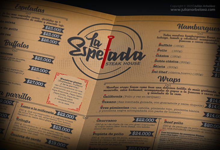 identidad_corporativa_espetada_07
