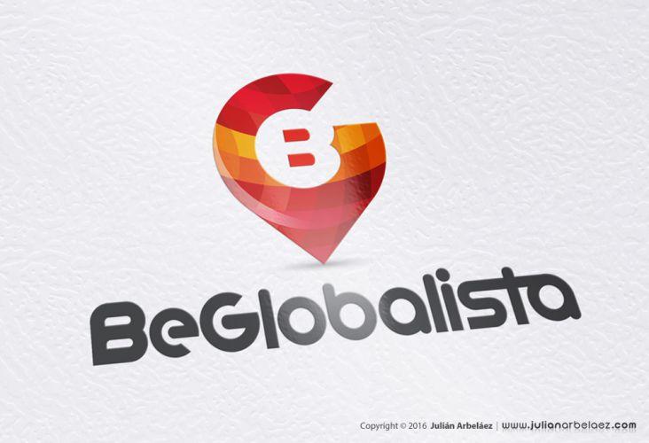 identidad_corporativa_logosimbolo_01
