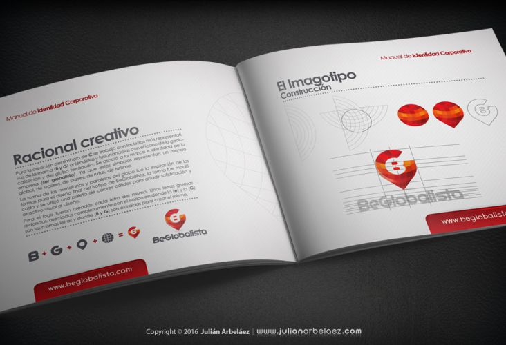 identidad_corporativa_logosimbolo_05