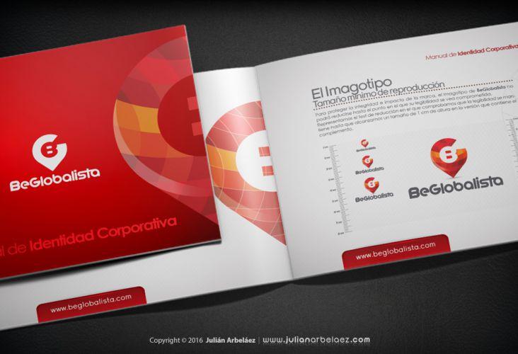 identidad_corporativa_logosimbolo_06
