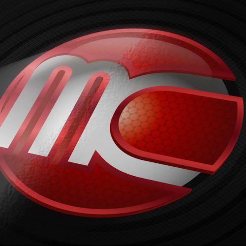 Diseño de imagotipo Surtipartes MC