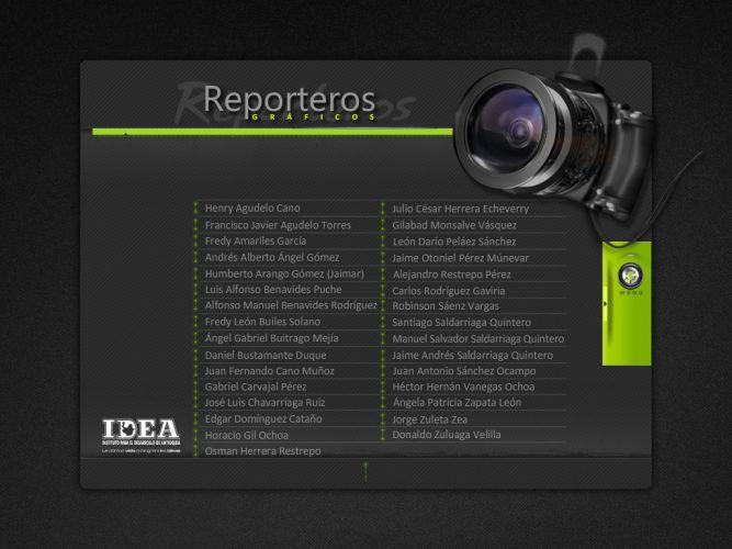 reporteros graficos2