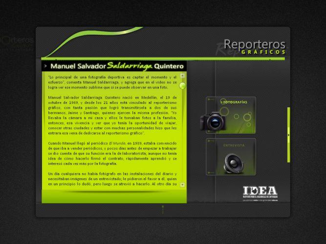 reporteros graficos4