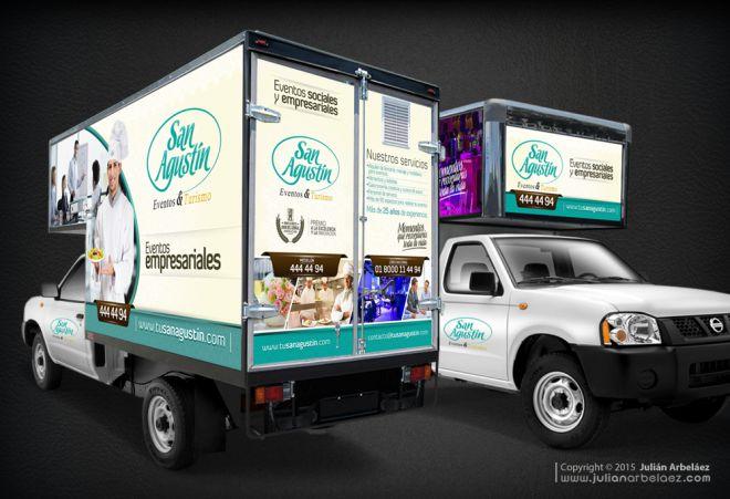 san-agustin-camioneta-02