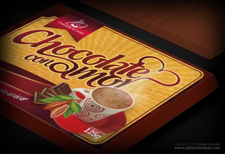 branding_empaque_chocolate_01