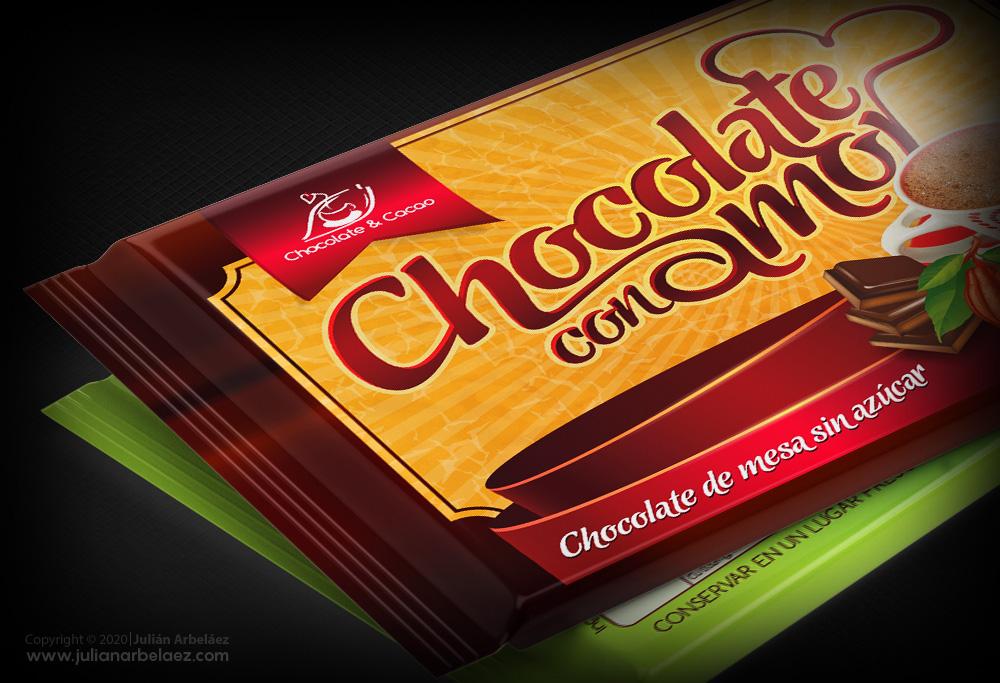 branding_empaque_chocolate_02