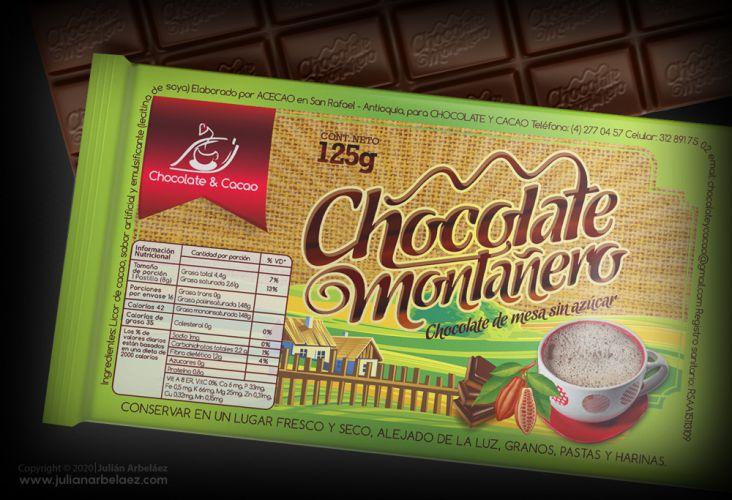 branding_empaque_chocolate_03
