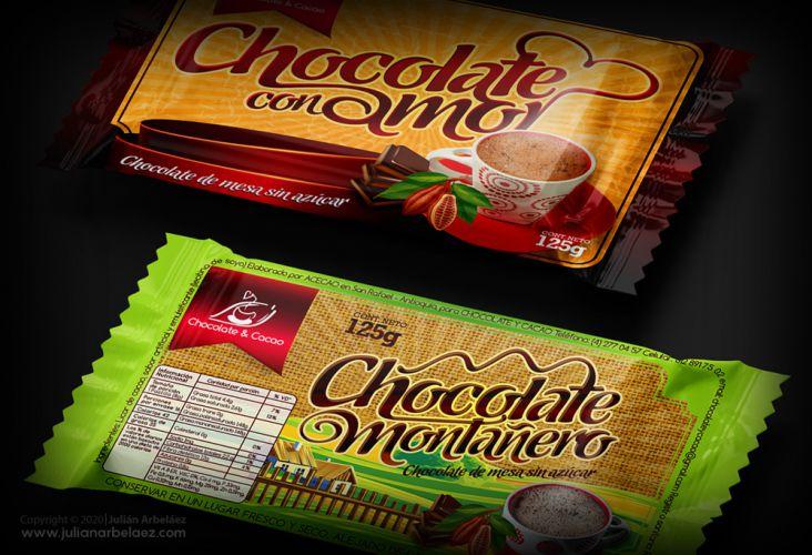 branding_empaque_chocolate_04