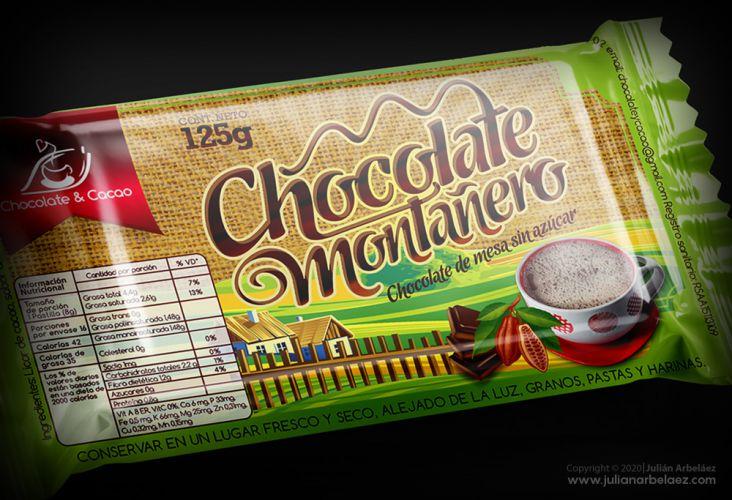 branding_empaque_chocolate_05