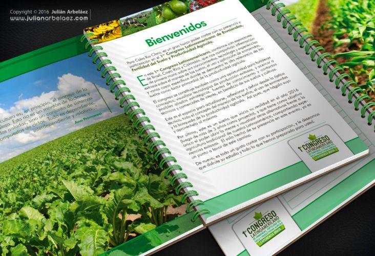 diseno_de_brochur_08