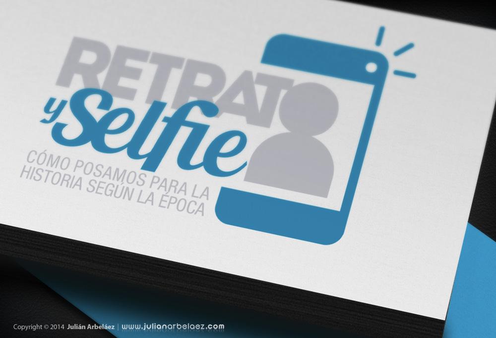 diseno_de_logotipos_retrato y selfie_01