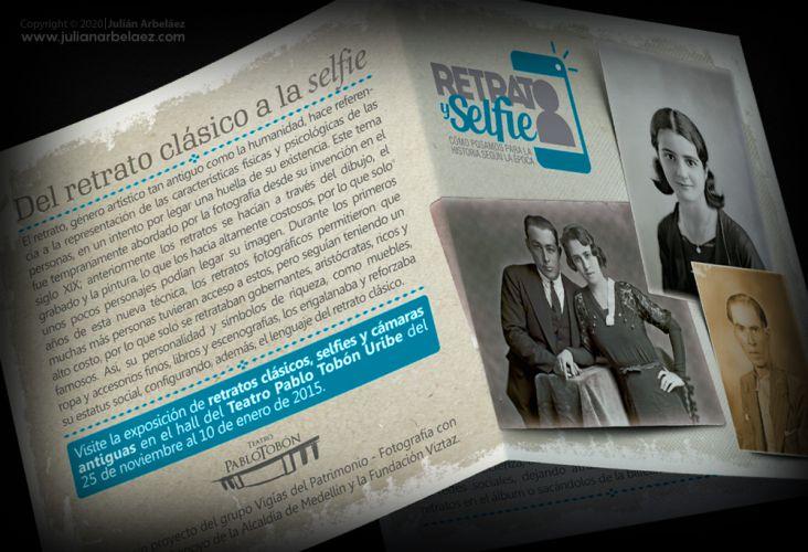 diseno_de_logotipos_retrato-y-selfie_04