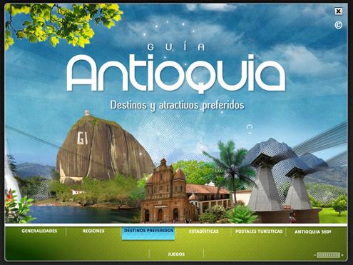 diseno_de_multimedia_guia_antioquia_01