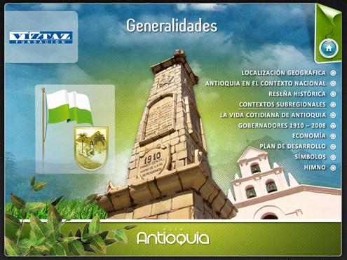 diseno_de_multimedia_guia_antioquia_02