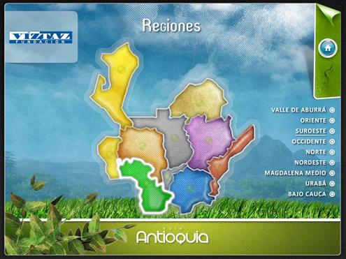 diseno_de_multimedia_guia_antioquia_03