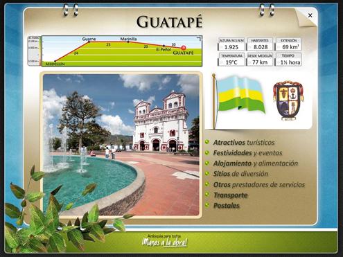 diseno_de_multimedia_guia_antioquia_05