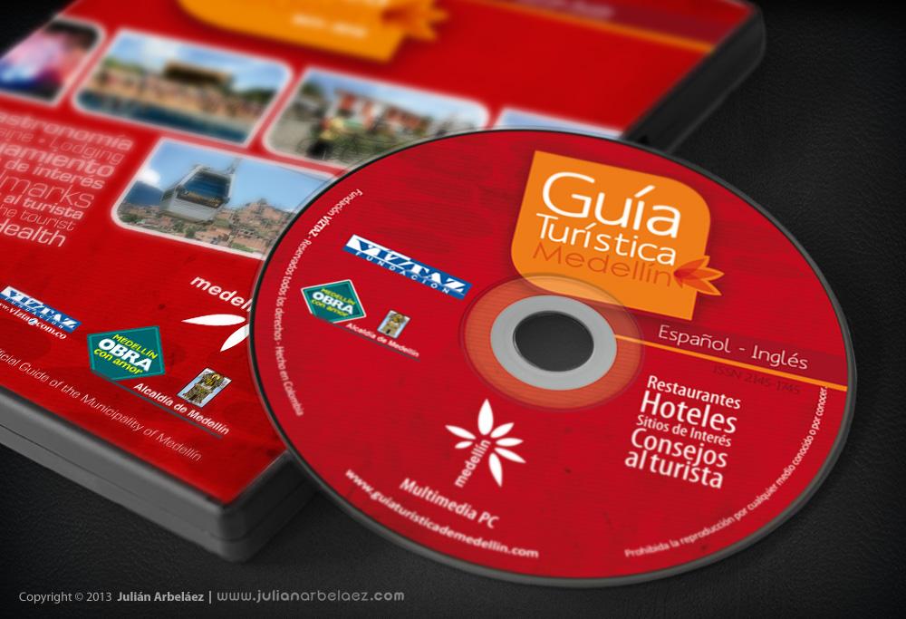 diseno_de_multimedia_guia_medellin_01