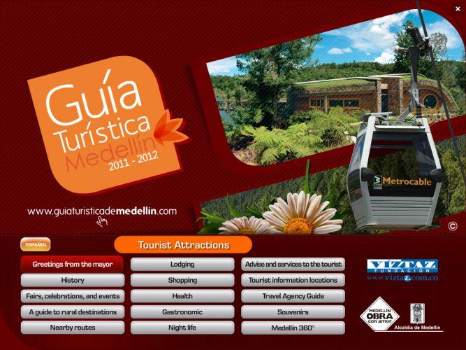 diseno_de_multimedia_guia_medellin_02