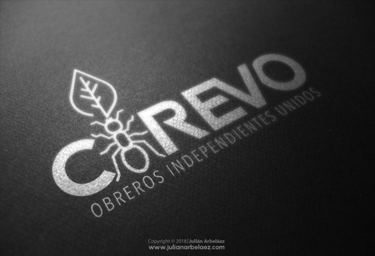diseno_logosimbolo_cirevoc_02