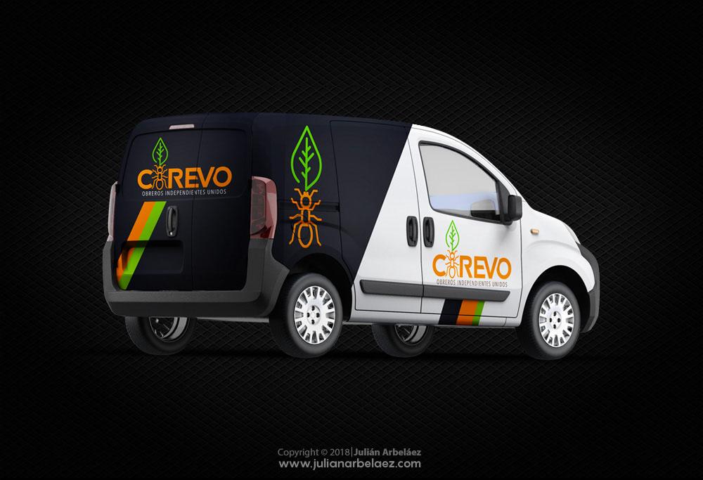 diseno_logosimbolo_cirevoc_03