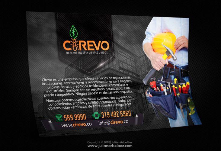 diseno_logosimbolo_cirevoc_06