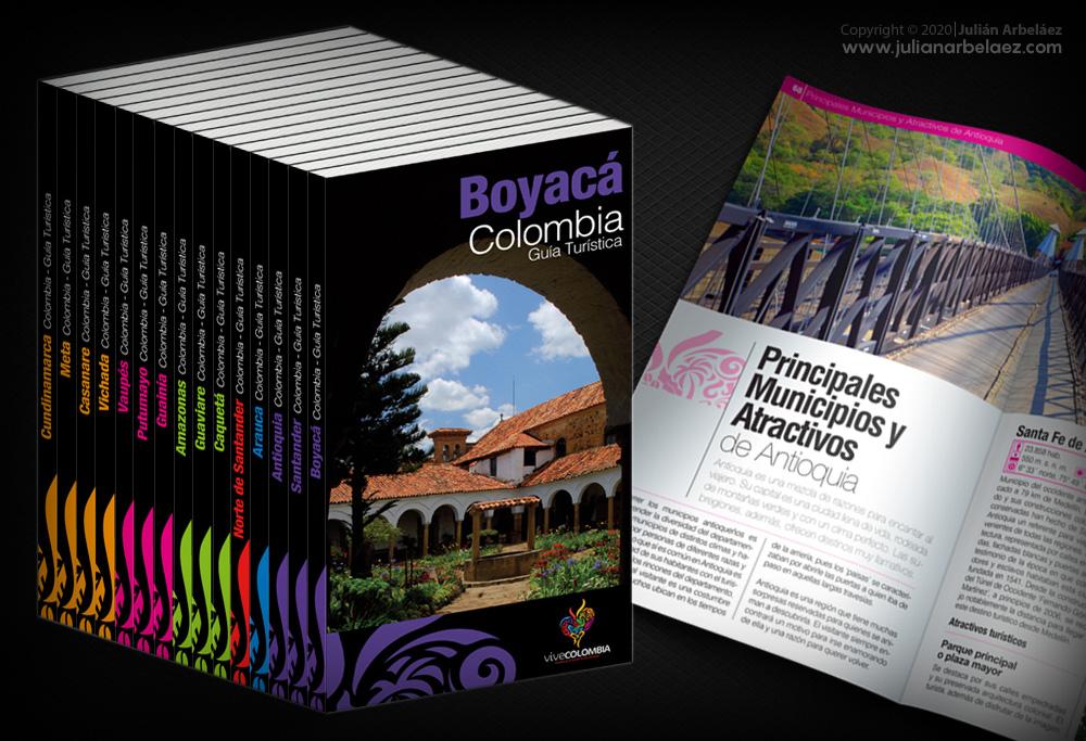 diseno_y_diagramacion_guias_colombia_01